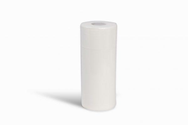 10inch Hygiene Roll
