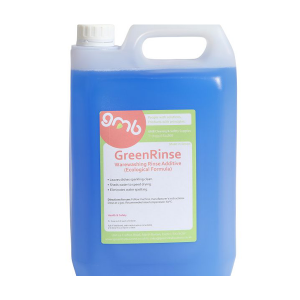 Warewashing Products