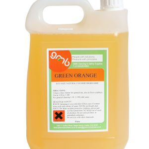 Heavy Duty Cleaner Degreaser