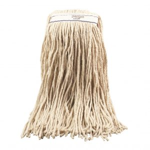 Kentucky Mop head PY Yarn 16oz