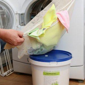 Phosphate Free Non Bio Laundry Powder 10kg