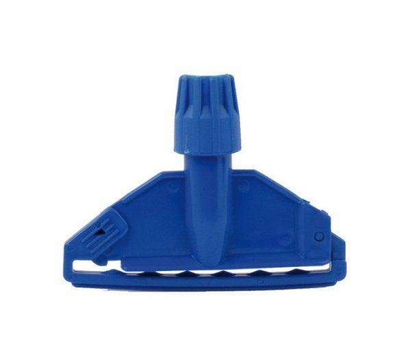 Kentucky mop fitting